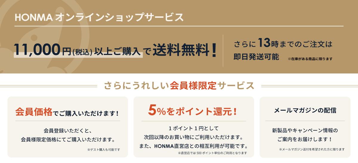 T//WORLD GS