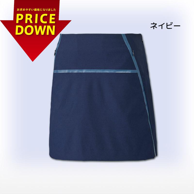 1f84db9cf1a02 19春夏 HONMA インナースパッツ付スカート 936-732352: ¥ 9,720 (税込)